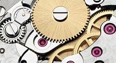 The Rolex Way - Rolex-made in Switzerland - Rolex Watches