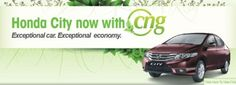 Honda-City-CNG  http://autogadget46.blogspot.in/2012/10/honda-city-cng-variant-and-avl-package.html
