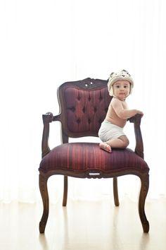 cadeira foto:Anna Boga