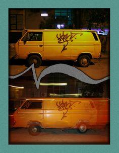 Van, Tumblr, Vans, Tumbler, Vans Outfit