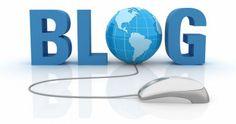 5 Motivos Para Você Criar Um Blog Para Ganhar Dinheiro Na Internet
