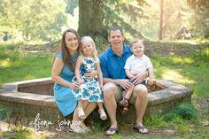 Beautiful family, beautiful day :) #ctfamilyphotographer #familyportrait #familyphotography