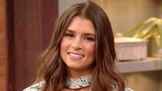 The official website for The Rachael Ray Show. The award-winning daytime TV show where you can find recipes, watch show clips, and explore more Rachael Ray! Sue Patrick, Danica Patrick, Beautiful Celebrities, Beautiful Women, Guy Fieri, Stunning Eyes, Successful Women, Car Girls, Smile Face