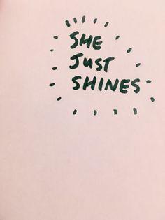 And I do!