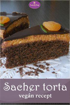 Milk Recipes, Vegan Recipes, Vegan Cake, Tej, Paleo, Food And Drink, Desserts, Tailgate Desserts, Deserts