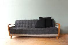 http://de.dawanda.com/product/77776527-Sofa-1950er