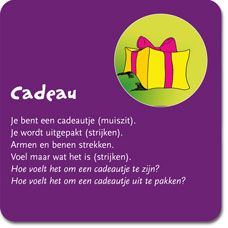 cadeau Massage, Yoga 1, Mindfulness For Kids, Relax, Yoga School, Qigong, Yoga For Kids, Anti Stress, Activities For Kids