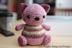 Download+this+free+pattern+at+Amigurumipatterns.net