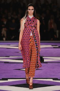 Fashionista's Top 10 Collections from Milan Fashion Week