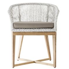 Chairs – Furniture | Weylandts South Africa