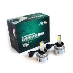 $69.98 (Buy here: https://alitems.com/g/1e8d114494ebda23ff8b16525dc3e8/?i=5&ulp=https%3A%2F%2Fwww.aliexpress.com%2Fitem%2F2PCS-Lot-2015-36W-Cree-Chip-car-LED-Headlights-Car-Fog-lamp-Conversion-Kit-H7-3300LM%2F32420464987.html ) 2PCS/Lot 2016 36W Bulb H7 cob car LED Headlights Car Fog lamp Conversion Kit 3300LM 12V Auto spotlight head lights top quality for just $69.98