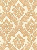 - Velvet Collectibles Too Wallpaper Velvet Wallpaper, Damask Wallpaper, Good Ole, Home Wall Art, Flocking, Window Treatments, Different Colors, Tapestry, My Style