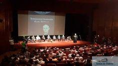 Testamentul politic al lui Coposu, descoperit dupa 23 de ani ! - Jurnal de Craiova - Ziar Online