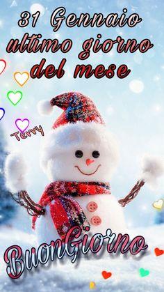Teddy Bear, Christmas Ornaments, Holiday Decor, Sleep, Winter Time, Italia, Christmas Jewelry, Teddy Bears, Christmas Decorations