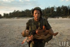 Vietnam War #pinyourlove and #Picmonkey