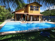 Casa Borges
