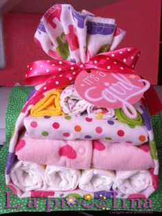 babyshower gift