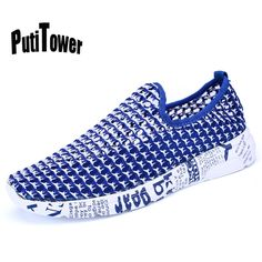 Everything You Need To Know About Shoe Shopping - Womens Shoes - Merrell Shoes Women, Adidas Shoes Women, Promenade Sur La Plage, Trendy Womens Shoes, Office Shoes, Latest Shoe Trends, Cycling Shoes, Casual Shoes, Women's Casual