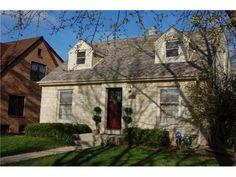 2802 N 74th St, Milwaukee, Wisconsin 53210 (MLS# 1249774) - Coldwell Banker Residential Brokerage - ColdwellBankerOnline.com