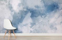 blue-white-grunge-watercolour-textures-room