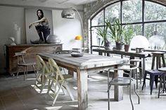 Ideas para renovar el comedor #decoracion #hogar #interiorismo #comedor #renovar #home #decoration #ahorro #InteriorDesign #DinningRoom #renovate