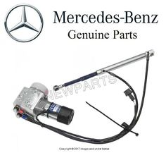 Mercedes Vacuum Supply Pump For Remote Trunk Genuine Brand S Class, Mercedes Benz, Remote, Trunks, Pumps, Ebay, Drift Wood, Tree Trunks, Pumps Heels