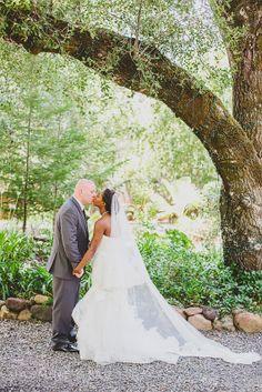Calistoga Ranch Wedding : Kimberly and Steve - Jasmine Star Blog