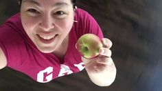 Sylviane's WEIGHT LOSS JOURNEY week one WEIGHT IN - YouTube