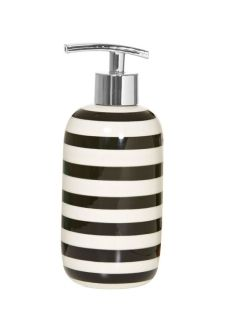 Såpedispenser stripet Soap Dispenser, Bathtub, Bathroom, Wood, Soap Dispenser Pump, Standing Bath, Washroom, Bath Tub, Woodwind Instrument
