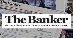 Банки Турции среди крупнейших банков мира  Журнал The Banker опубликовал рейтинг тысячи крупнейших банков мира 2014 года, в который вошли 18 турецких банков  http://www.portturkey.com/ru/finance/8974-2014-07-16-11-40-28