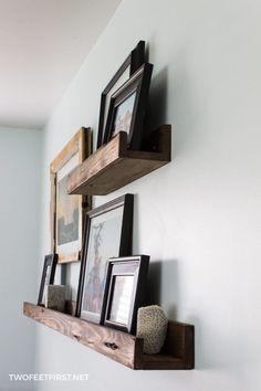 42 best picture shelves images home decor houses apartment ideas rh pinterest com