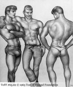 bezpłatny mały seks gejowski