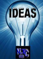 Ideas de Negocio y productos originales