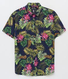 As 38 melhores imagens em camisa havaiana 607809ce9118f