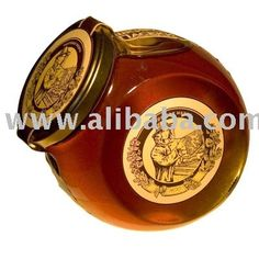 Bashkirian Flower Honey,complete details about Bashkirian Flower Honey provided by Bashkirian Flower Honey in Russian Federation. You may also find other Bashkirian Flower Honey related selling and buying leads on Honey Packaging, Liquid Gold, Bee Keeping, Beekeeping Supplies, Honey Jars, Glass, Flowers, Image, Drinkware