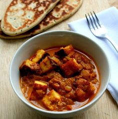 Vegetarian recipe for delicious Paneer Curry – serve with some buttery naan bread Ingredients 2 tbsp sunflower oil 1 quantity paneer, cubed 1 onion, finely chopped 2 tsp garlic paste […]