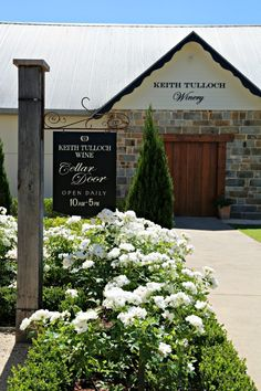Cellar door open 7 days from 10am to 5pm. Please call in for a tasting on the verandah.