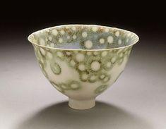 Mary Rogers Kiwi-Bowl-495x385