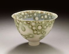 Mary Rogers Kiwi-Bowl---LACMA-Collections