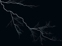 thunder lightning background by TrueMitra Designs on Gold Wallpaper Background, Lip Wallpaper, Wallpaper Backgrounds, Lightning Drawing, First Grade Weather, Counselling Training, Preschool Weather, Crisis Intervention, Thunder And Lightning