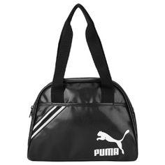 Bolsa Puma Archive