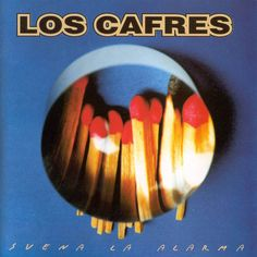 Tus Ojos, a song by Los Cafres on Spotify