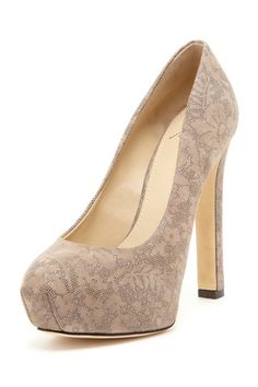 B Brian Atwood Savita Pump by Our New Obsession...Pumps on @HauteLook