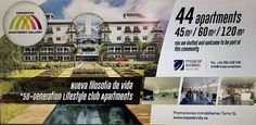 Presentation of an exiting new development in Turre. Join us on site (C/Jaen) the 18th of February from 1pm.  We would like to welcome you and have a glas of wine with you.