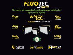 FLUOTEC (@Fluotec) | Twitter