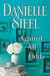 Against all odds is a contemporary fiction novel written about Kate and her four children. Kate is a widow and has her own business selling second-hand designer/antique clothes. Her children are he…
