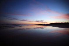 Scenic Photography Jack Morton Photography