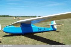 Croydon Airport, Gliders, Surrey, United Kingdom, Outdoor Decor, Airplanes, Saree, England Uk, England