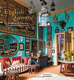 English Eccentric by Ros Byam Shaw http://www.amazon.com/dp/1849755035/ref=cm_sw_r_pi_dp_VHRhvb172B8VE