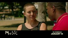 MUSIC Official Trailer [Australia] - In Cinemas January 14 Upcoming Movies 2021, In Cinemas Now, Leslie Odom, January 14, Maddie Ziegler, Kate Hudson, Official Trailer, Australia, Film